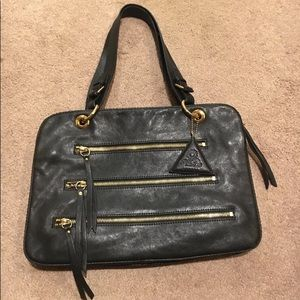 Sorial handbag, NWOT